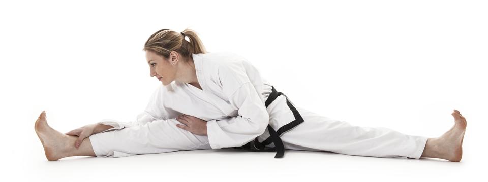 taekwondo_header_2014